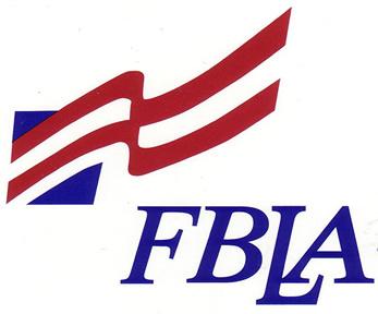 fbla_logo[1]