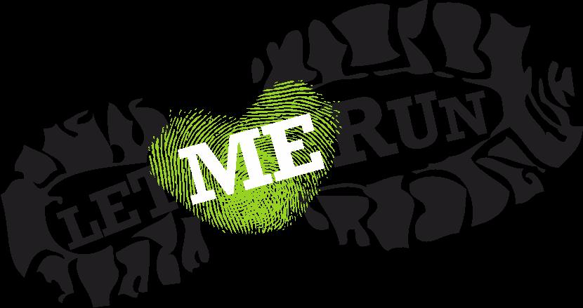 let-me-run